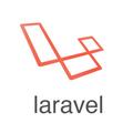 [簡] PHP Laravel 5 性能優化技巧