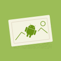 How to make your own File Templates in Android Studio