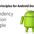 SOLID Principles for Android #5: the Dependency Inversion Principle