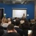 Customer Success Meetup (San Francisco, CA)