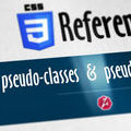 An Ultimate Guide To CSS Pseudo-Classes And Pseudo-Elements