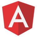 Angular 2.0 style guide