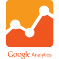 How to track Google Analytics pageviews on non-web requests (with Python)
