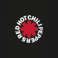 Red Hot Chili Peppers (us)
