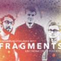 SommerNachtsKlänge mit Fragments (fr)