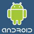 [簡] Android 通用流行框架大全