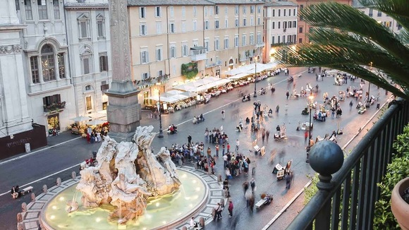 Toeristenbelasting in Italie, zoveel hoofden zoveel zinnen - Italië met Dolcevia.com