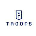 Troops - The Slackbot for Sales Teams