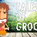 Tales of Groc: Customer Success Caveman – Chapter 3