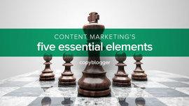 5 Remarkable Qualities of Effective Online Content