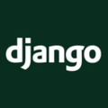 Django bugfix releases issued: 1.9.6 and 1.8.13