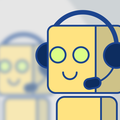 Bots, Messenger and the future of customer service | TechCrunch