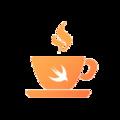[簡] 聊聊 Swift 3.0 - 新版本對我們的影響