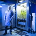 U of G space technology is helping to grow food year-round in far north - The Record