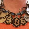 [技術] Blockchain:Internet 問世以來最具破壞力的發明