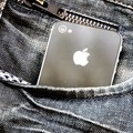 [深談] 金融科技來臨,手機就是你的口袋銀行