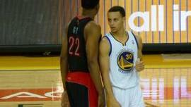 Curry's Role In Under Armour's Business