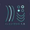 Electron 1.0 is here