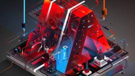 Adobe Upgrades Ad Capabilities