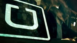 Why Uber, Lyft Hit Pothole in Austin