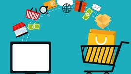 Business Should Embrace eCommerce