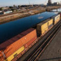 US shippers to shift more freight to rails amid pricing and volume softness | JOC.com