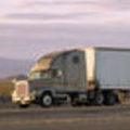 US trucking industry can't stop driver exodus, transport institute says | JOC.com