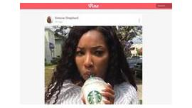 Video Stars Are Withering on the Vine