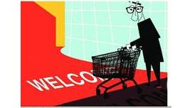 India's eCommerce Market Triples