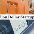 [英] The Billion Dollar Startup Club