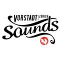 Samstag - Vorstadt Sounds2016