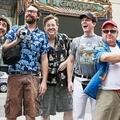 Kyle Gass Band (us)