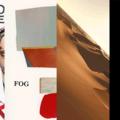 Astronautalis • Fog • Mark Pritchard • Grasscut