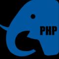 [繁] 重新認識物件導向 - 以 PHP 為例