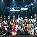 [繁] Slush Asia創業競賽,台灣新創SkyREC拿下冠軍