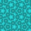 Penrose Tiling by Gareth Peat