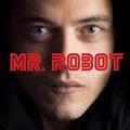 Mr.Robot Blind SQL Injection Vulnerability