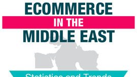 eCommerce Driving Middle East Economy