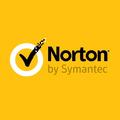 Symantec/Norton Antivirus RCE