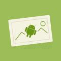 Join Infinum Android Talks on Slack!