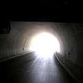 讓台灣電子業走出隧道:林百里的實話