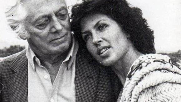 Leontine Snell | Leven in de Dolce Vita jaren ´60 - Italië met Dolcevia.com