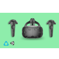 [英] Vive Developer Mini Course