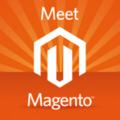 Magento – Unauthenticated Remote Code Execution