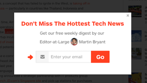 Needy Design Patterns: Please-Don't-Go Popups & Get-Back-to-Me Tabs