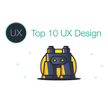 Top 10 UX Design Articles for the Past Month