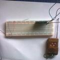 [簡] 用 Arduino 打造 PPT 遙控器