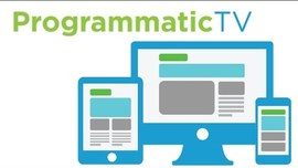 WTF Is Programmatic TV?