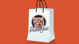 Product Hunt Launches eCommerce