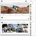 [英] 如果我能重新設計 Facebook 的使用者體驗